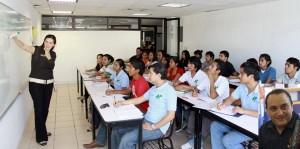 Anuncia el gobernador apertura de la Universidad Politécnica de Isla Mujeres y Lázaro Cárdenas