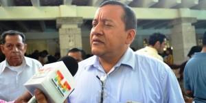 Gobierno de Tabasco garantiza seguridad en pagos de fin de año: Rene Ovando