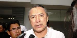 Ambulantes en la capital de Tabasco expenderán productos apegados a la ley