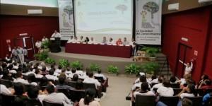 Concluye exitosa semana nacional de Ciencia y Tecnología en Quintana Roo