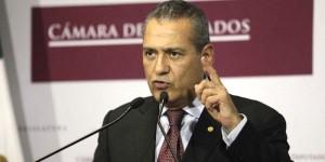 Con aprobación del presupuesto del 2015, diputados priista le cumplen a México: Beltrones Rivera