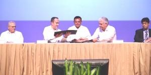 Yucatán, entidad que marca la pauta en productividad científica e innovadora