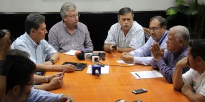 El 30 de noviembre concluye mantenimiento y cierres del puente Coatzacoalcos