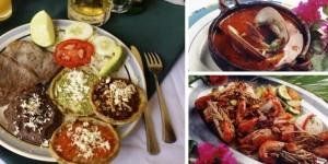 Supera industria restaurantera expectativas durante los JCC Veracruz 2014