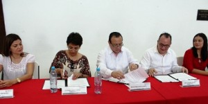 Yucatán será primer estado en transmitir Radio Educación