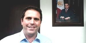"""Exitosa entrega de """"Tarjetas de beneficios Bienestar"""" en Quintana Roo"""