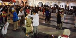 Con son montuno y danzón, finaliza festival Agustín Lara