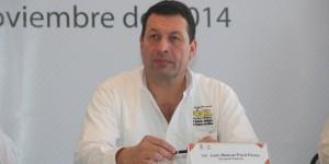 Adeuda Tabasco mil 300 millones de pesos en demandas laborales: Fócil Pérez
