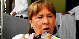 Lista Protección Civil en Veracruz para atender a la población por bajas temperaturas