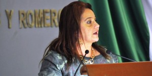 Proponen diputados del PRI en Tabasco a CFE tregua en cortes masivos de energía