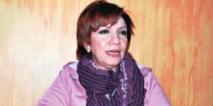 En Veracruz las mujeres priistas, preparadas para ser candidatas y ganar: Domínguez Colio