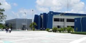Imparte UT Cancún cursos y talleres de Alta Pertinencia para el alumnado y comunidad en general