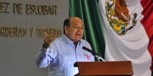 Gobierno de Tabasco será respetuoso de las elecciones 2015: Raúl Ojeda