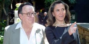 Florinda Meza pone a la venta casas de Chespirito
