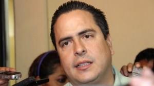 Solicitará Ayuntamiento de Coatzacoalcos reconsideración presupuestal
