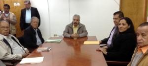 Apoyará Gobierno de Veracruz cuatro ingenios azucareros