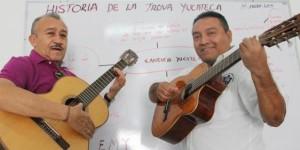 Se consolida el aprendizaje de la música yucateca