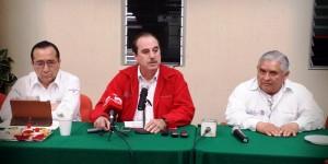 Entregaran 100 mil televisores gratis en Campeche por apagón digital: SCT