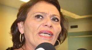 El 25 de enero registra PRI precandidatos a la gubernatura de Campeche: Crisanty Villarino