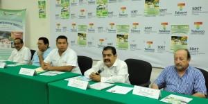 Celebraran Odontólogos en Tabasco X Congreso Nacional