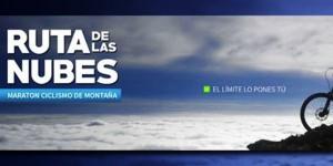Este domingo, Ruta de las Nubes mostrará las riquezas naturales de Veracruz