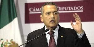 Habrá sistema anticorrupción: Beltrones Rivera