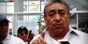 Refrendan Organizaciones su apoyo al candidato a la gubernatura del PRI en Campeche