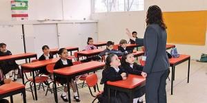Revisaran la nómina de 48 mil maestros que no han cobrado: SEP