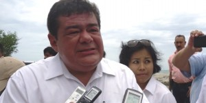 Confía el gobernador de Campeche, saldrá este domingo candidato de unidad