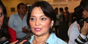 Decomisa Secretaria de Salud más de 10 mil productos milagros en Tabasco