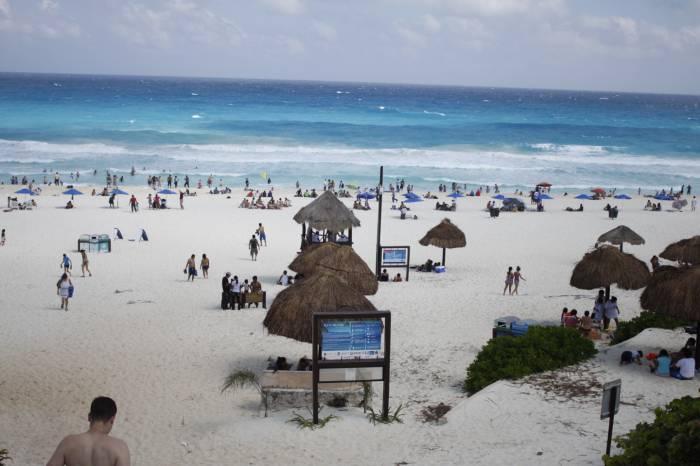 Certificación Blue Flag playas
