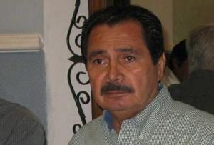 """Invita CONAGUA Yucatán a constructoras a formar parte de """"Padrón de Empresas Confiables"""""""