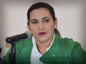 Deberán partidos cumplir con cuotas de cuotas de género candidaturas en Campeche: IEEC