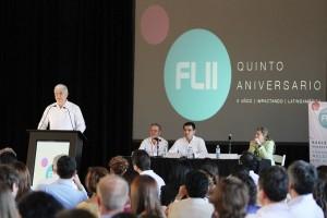 Yucatán, nuevamente sede del Foro Latinoamericano de Inversión de Impacto