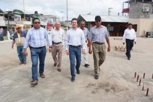 Corrupción e impunidad grave problema en México considera Gaudiano