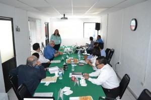 La empresa Ideo Gráficos realizará la Campaña de Difusión del IEPC Tabasco