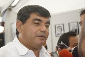 Se esperan buenos acuerdos con docentes de la UJAT: Piña Gutiérrez
