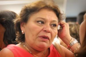 Inicia PRI registro de precandidatos a diputados locales en Campeche
