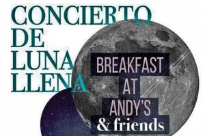 Presentará UNICARIBE concierto de Luna Llena