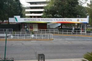 Entrega SEFIPLAN más de 143 millones de pesos adicionales a municipios veracruzanos