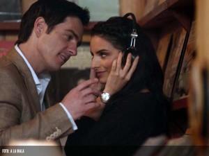 A la mala, la película recauda más de 112 millones de pesos en México