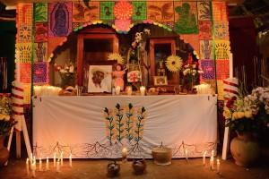 Inicia Cumbre Tajín con homenaje a Don Juan Simbrón, la paloma blanca