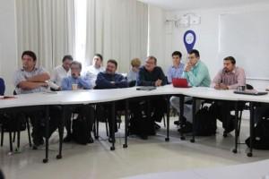 Yucatán apuesta por la inversión y la conexión de redes