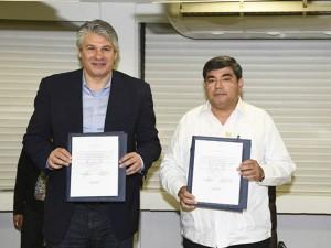 Inicia Consejo Interinstitucional Veracruzano de Educación revisión de propuestas académicas