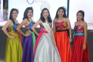 Supera expectativas Feria Internacional Mesoamericana en Tapachula