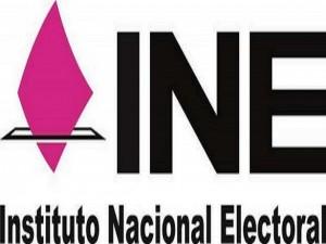 Lamenta INE violencia contra sus funcionarios en Guerrero
