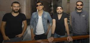 Runtolife, banda xalapeña nominada en el festival Indie-O Music Awards