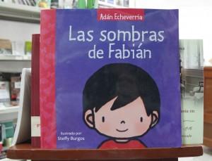 Expondrán obras literarias de destacados autores yucatecos