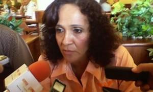 La ciudadanía de Tabasco requiere policías eficientes y capacitados: Patricia Lanestosa