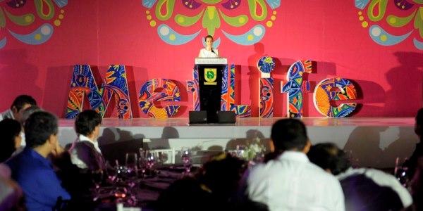 Aseguradoras en Yucatan